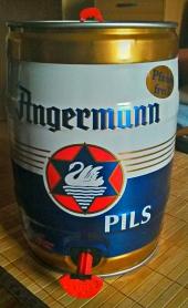 Angermann Pils