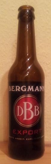 Bergmann Export