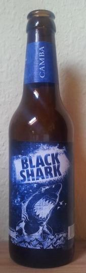 Camba Black Shark