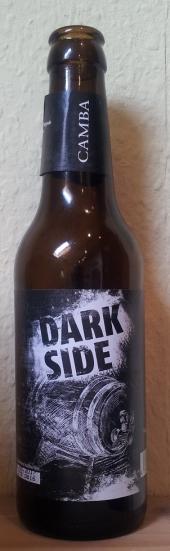 Camba Dark Side