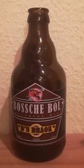 D'n Draok Bossche Bol