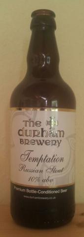 Durham Temptation
