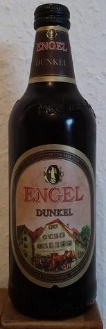 Engel Dunkel