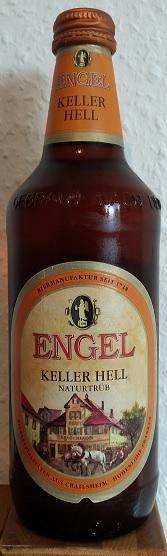 Engel Keller Hell