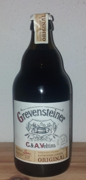 Grevensteiner Original