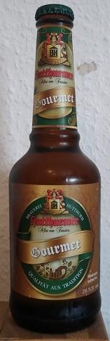 Hutthurmer Gourmet