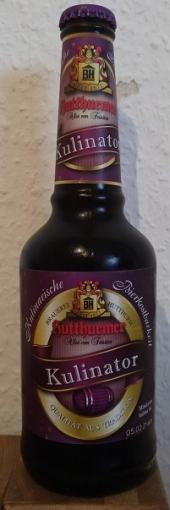 Hutthurmer Kulinator