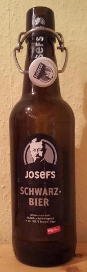Josefs Schwarzbier
