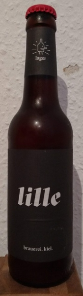 Lille Lager