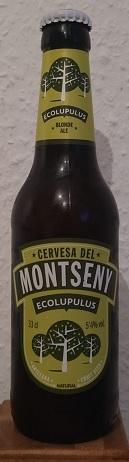Montseny Ecolupulus