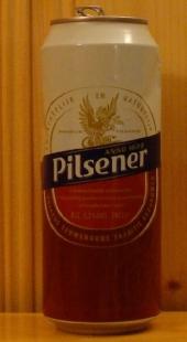Albert Heijn Pilsener