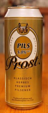 Prost! Pils