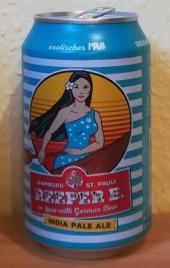 Reeper B. India Pale Ale