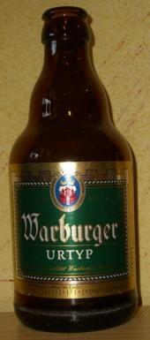 Warburger Urtyp