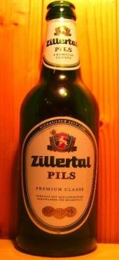 Zillertal Pils