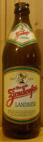Zirndorfer Landbier